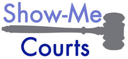 Welcome to The Show Me Courts Website